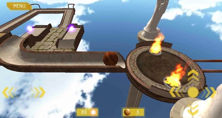 balance game for pc
