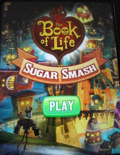book,of,life,sugar,crush,game