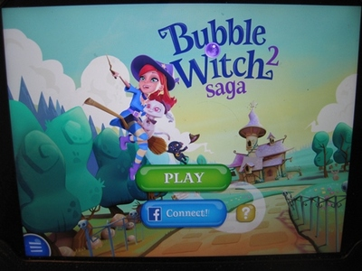bubblewitch2