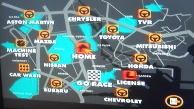 gran turismo, playstation, ps1