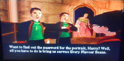 harry potter and the philosopher's stone, playstation