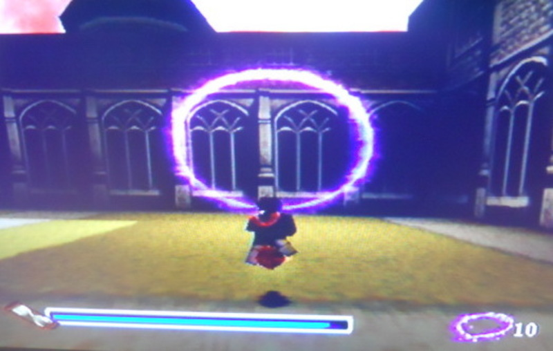 harry potter and the philosopher's stone, playstation  - Harry Potter and the Philosopher's Stone