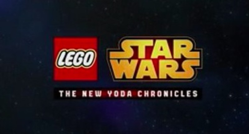 lego mobile home with Lego Star Wars The New Yoda Chronicles Android Im91934 on Jl aquaman3 likewise Mini Tow Truck moreover Loveland Engineer Builds 10 Foot Tall Lego Crane moreover Batman as well 100 Euro Coupon.