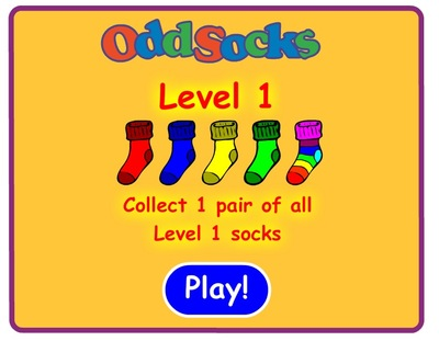 odd socks, facebook