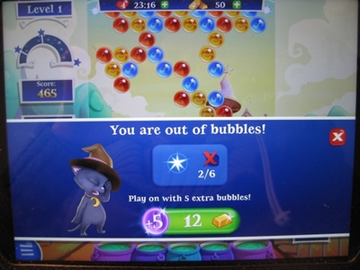 out,of,moves,bubble,witch2