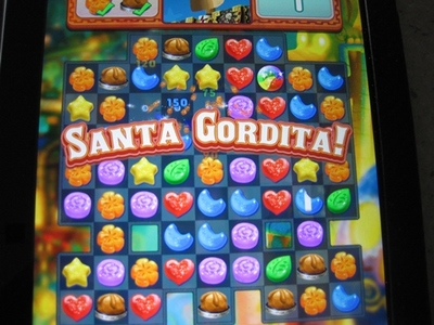 santa,cordoba,game,of,life
