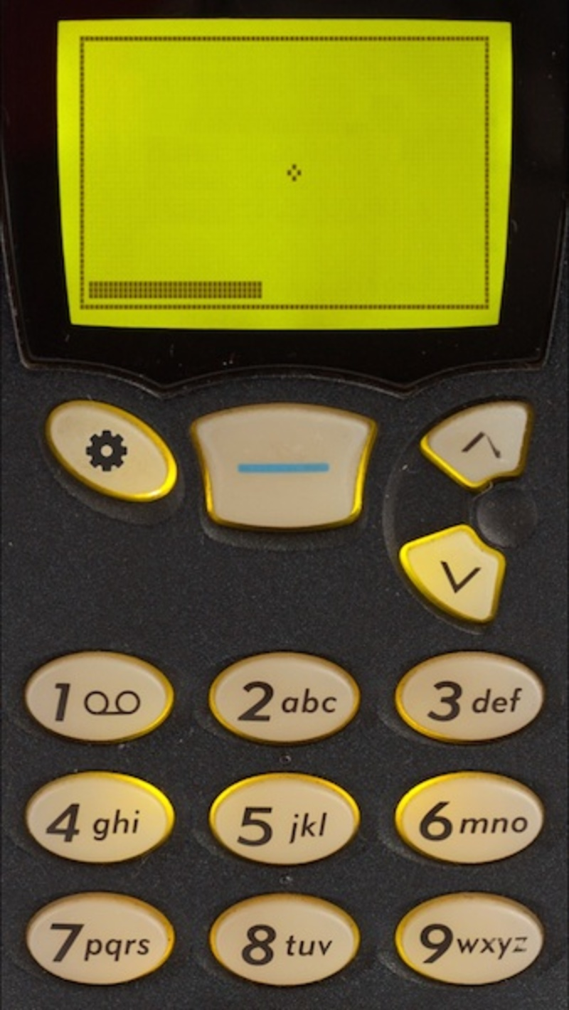 snake, iOS, android, video game, nokia