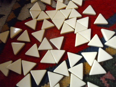 triominoes, game