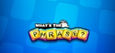 wtp, what's the phrase?
